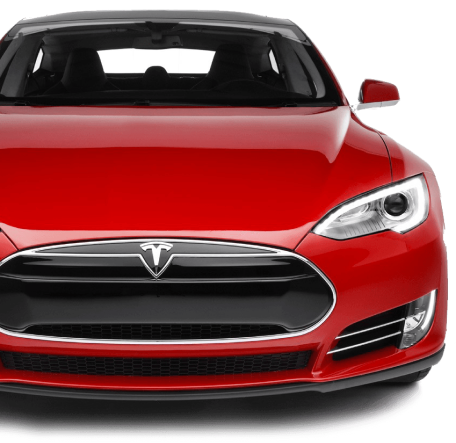 HOT-CAR допоможе Вам з придбанням електромобіля.
